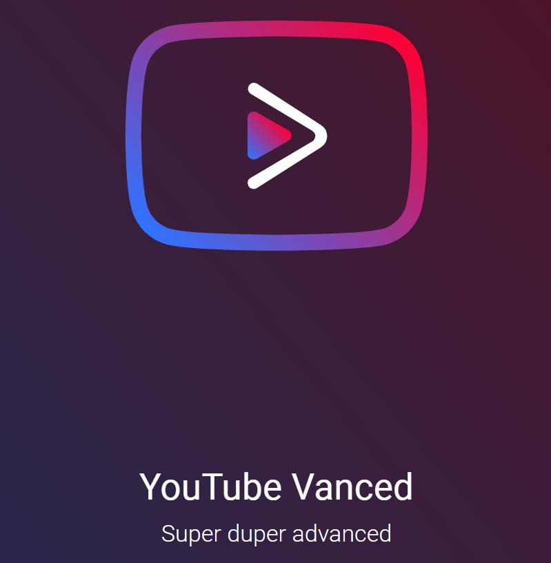 Cara Nonton Youtube Di Android Tanpa Iklan Tanpa Root